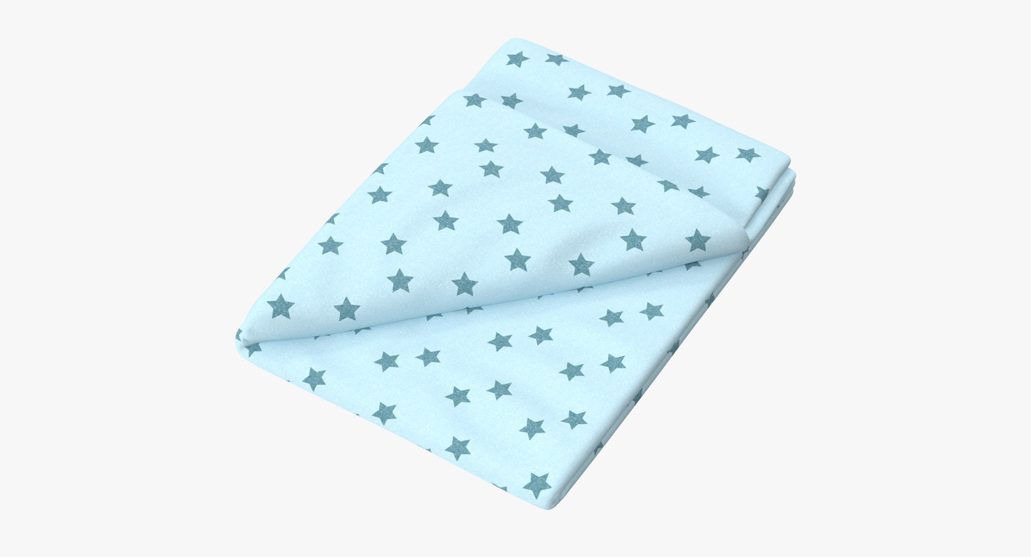 x baby blankets 02 04