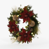 max christmas wreath 02