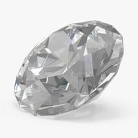 diamond 3d max