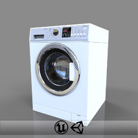 ma washing machine