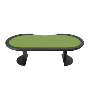 poker table max