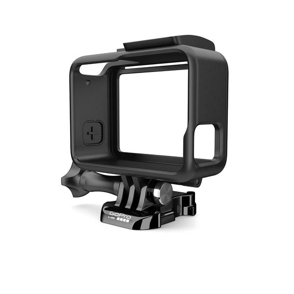 3d model of camera 5
