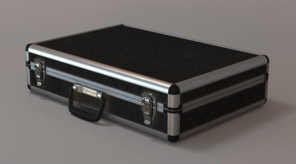 3d case musical instruments