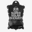 Outdoor Shower 3D models