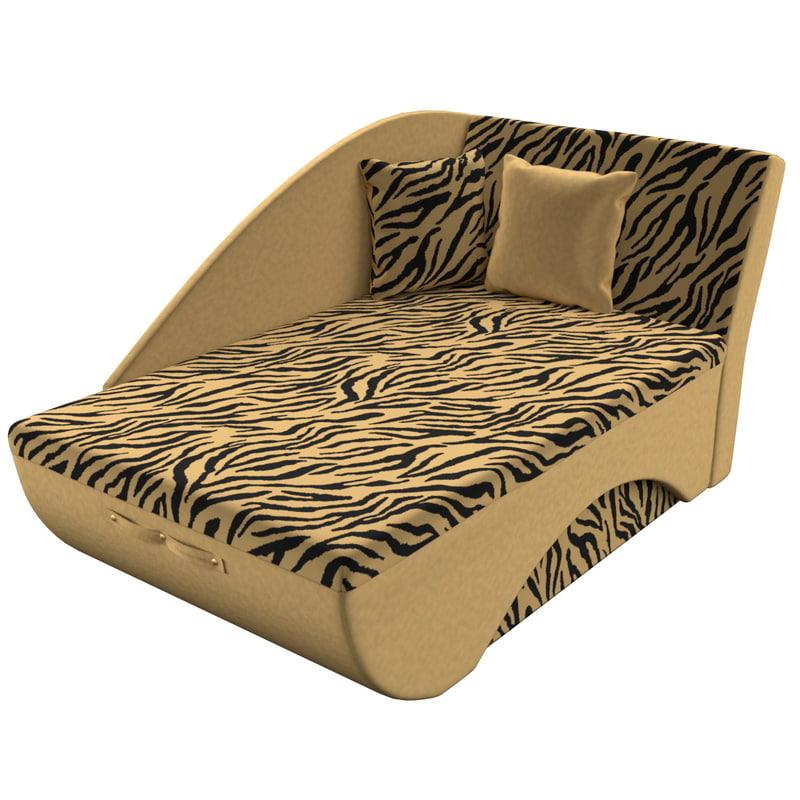 small sofa max