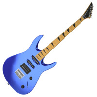 Electric Guitar (generic)