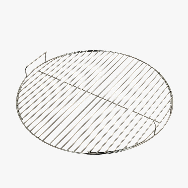 grill grid megamaster max