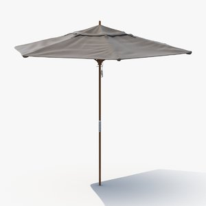 outdoor table umbrella stand max