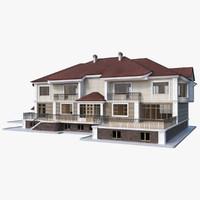 house floor max