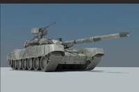 max t-90 tank