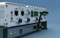 computer nexcom vtc 6210 3d c4d