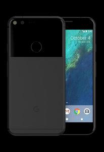 google pixel 3ds
