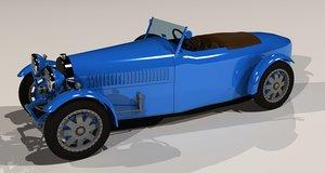 bugatti 43 max free