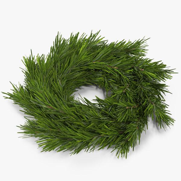 max christmas wreath 4