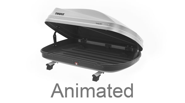 thule animation max