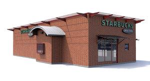starbucks coffee max