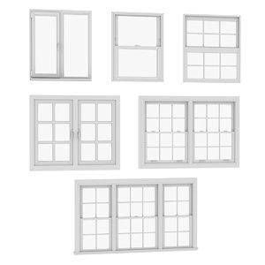 windows 3d max