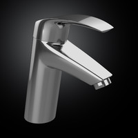 Grohe 23324001 mixer tap
