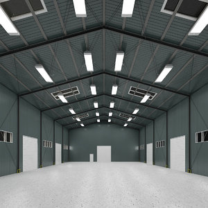 3d c4d warehouse