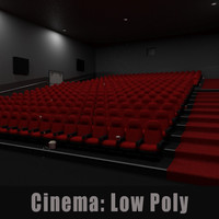 chair movie theater max