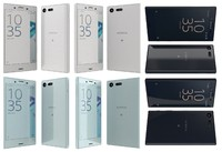 3ds sony xperia x compact