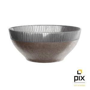 photorealistic bowl 3d max