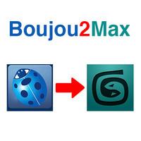 Boujou2Max