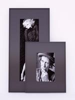 frames 3d max