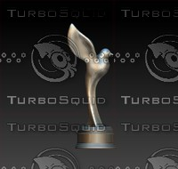 c4d bird awards