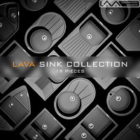 sink collections