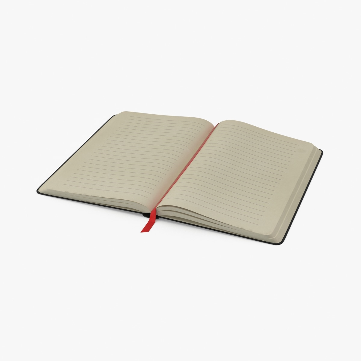 open journal 1 max