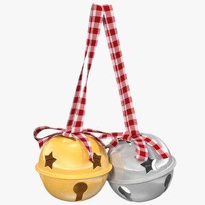 christmas bells 2 max