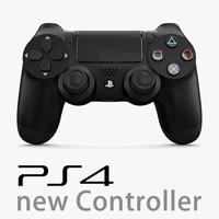 Sony PlayStation PS4 PRO Controller