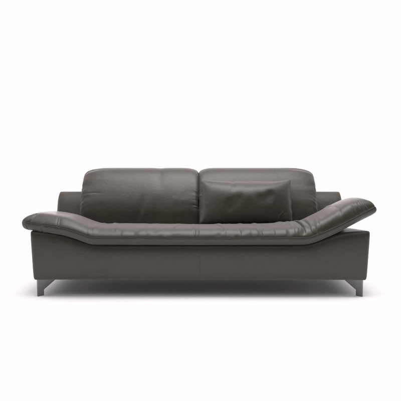 max sofa koinor-alpha