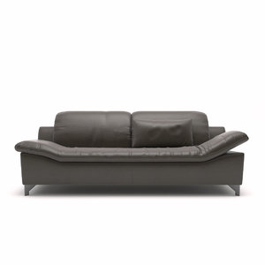 max sofa koinor-alpha