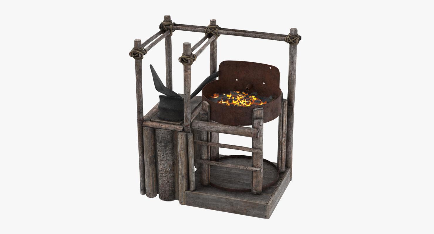 max blacksmith 02