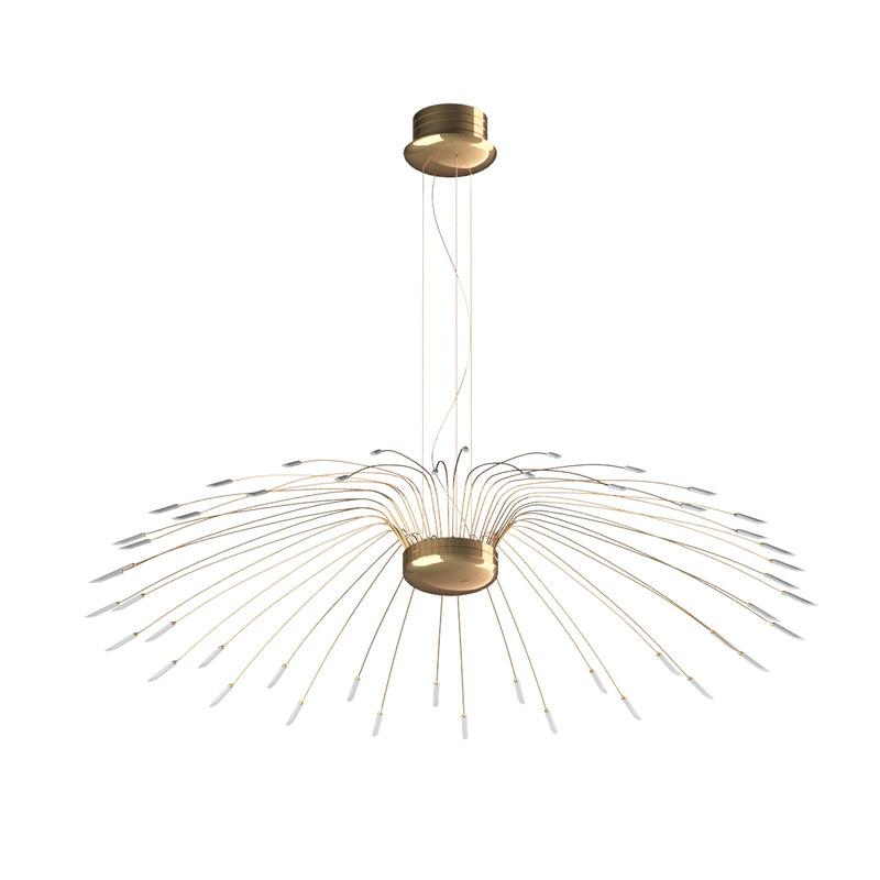 max lamp 36
