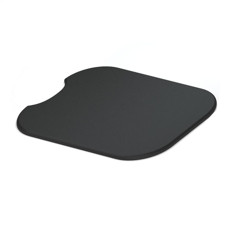 mousepad 02 obj