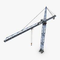 tower crane 2 max