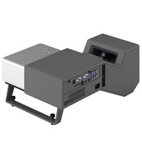 projector 03 3d 3ds