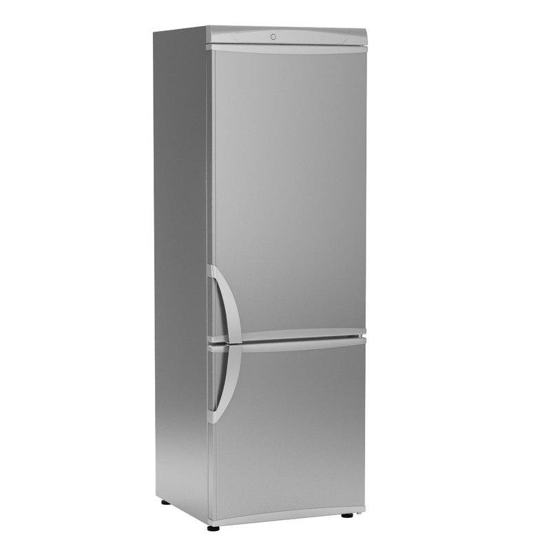 refrigerator 02 max