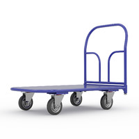 Cart TP