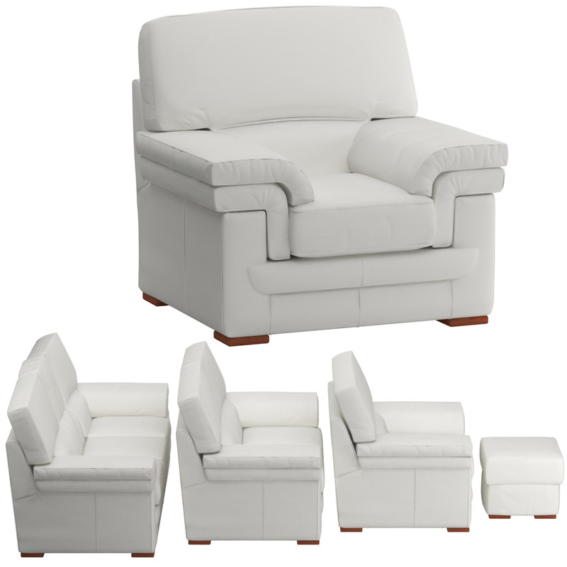 maya sofa set 11
