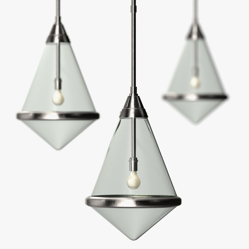 circa lighting - large 3ds