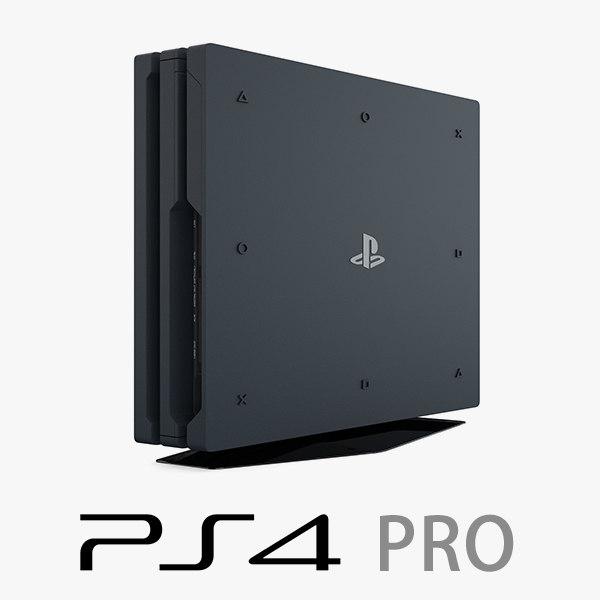 video games 3d model