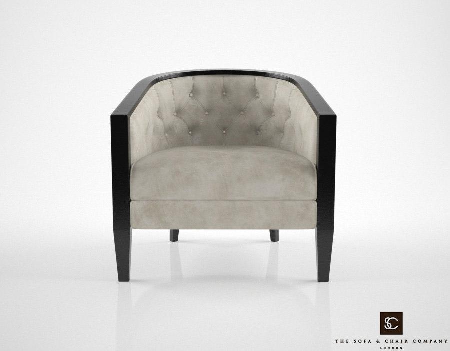 sofa chair company charlotte 3d max