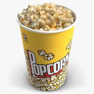 popcorn 3 max