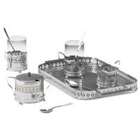 3d tableware 01 model