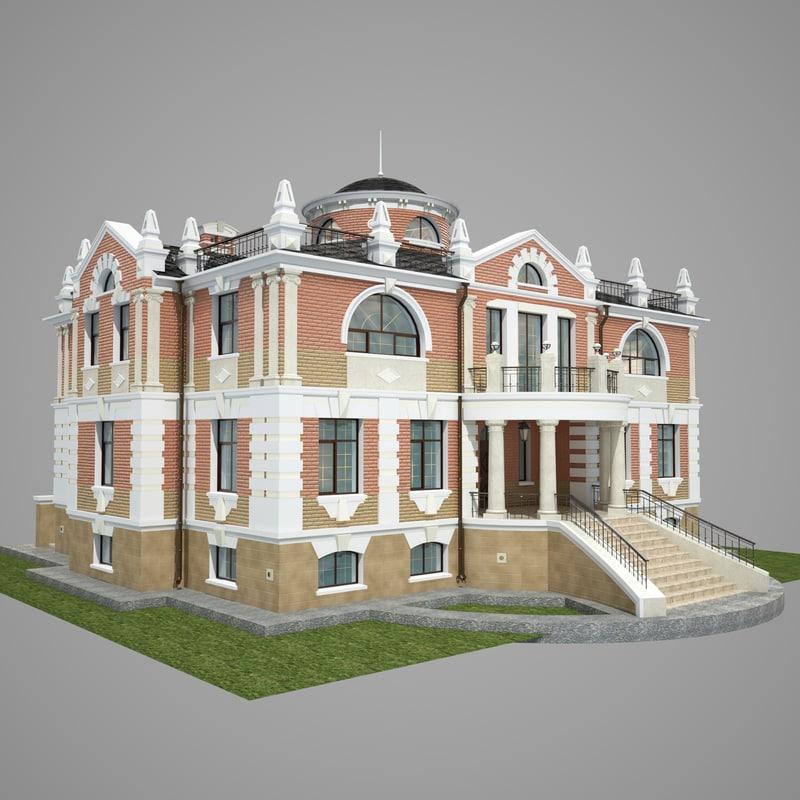 palace classic max