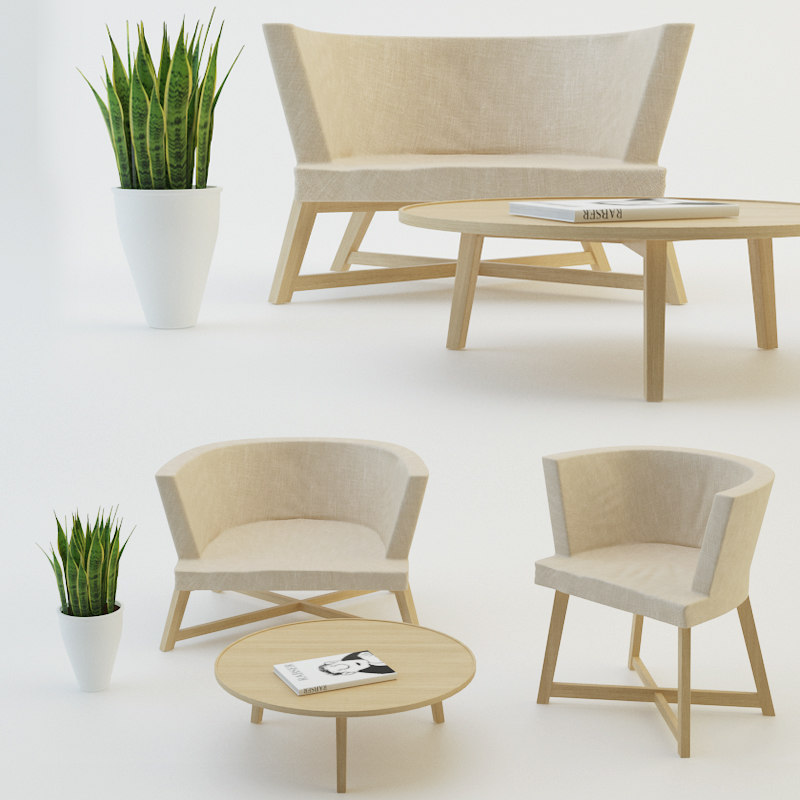 max garden chair table set